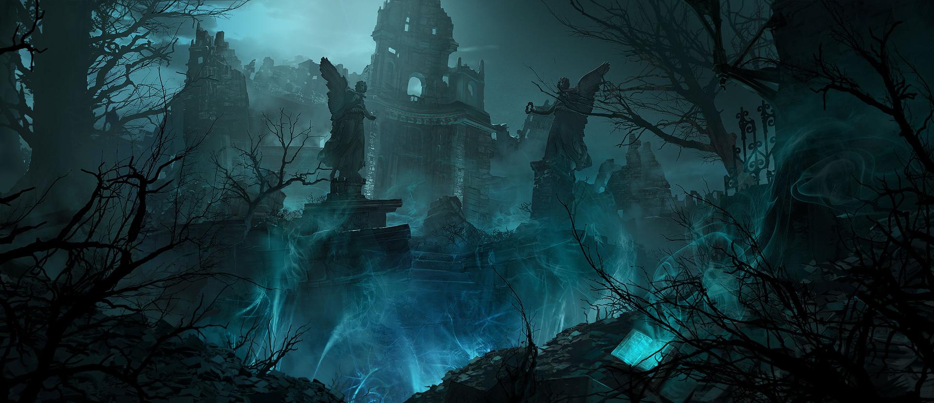 fantasmas muito lokos
