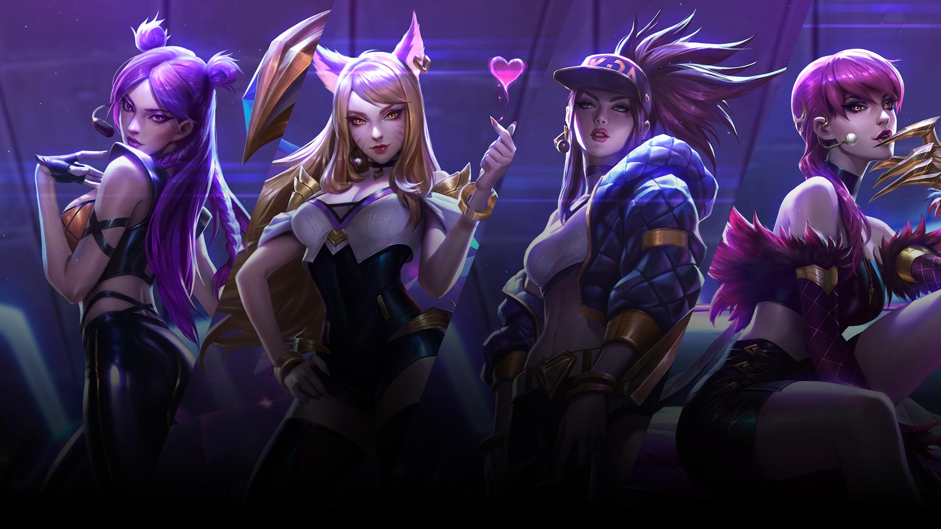 https://universe-meeps.leagueoflegends.com/v1/assets/images/kda/kda-hero.jpg