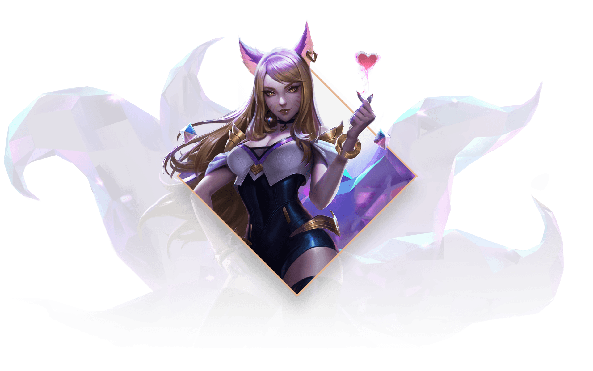 https://universe-meeps.leagueoflegends.com/v1/assets/images/kda/kda-splash-cropped-ahri.png