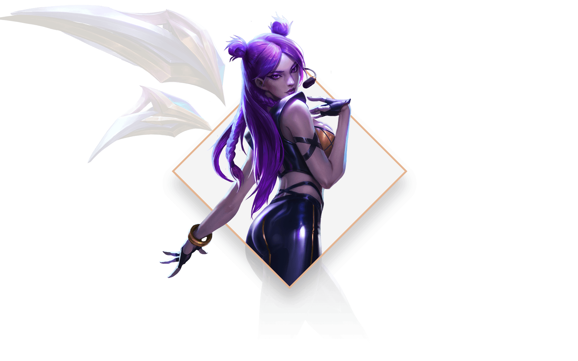 https://universe-meeps.leagueoflegends.com/v1/assets/images/kda/kda-splash-cropped-kaisa.png