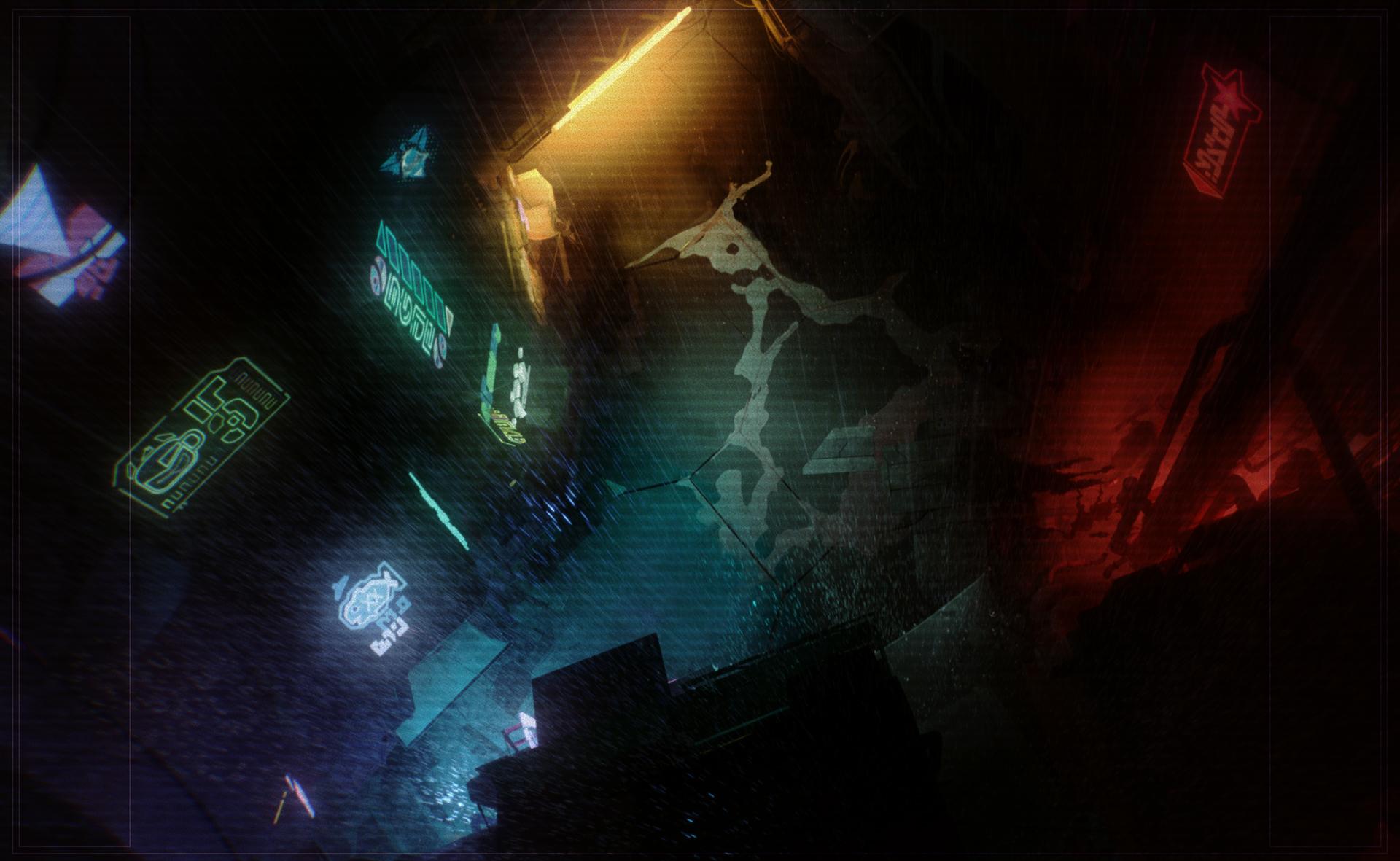 De ratas y gatos y ratones de neón - El universo de League of Legends